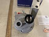 Масляный насос УМЗ 4215 с маслоприемник 4216.1011009-01, фото 3