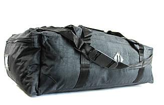 Большая тактическая сумка-рюкзак(жатка)  S0406