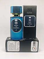 Chanel Bleu de Chanel - Tester 58ml