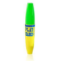 Тушь для ресниц с эффектом объема PLAY HARD AM-502