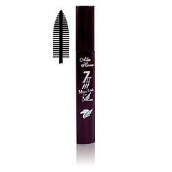 Тушь для ресниц с эффектом подкручивания и удлинения Alex Horse 7х Magic Lash Curl