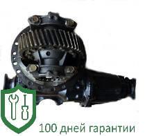 Редуктор КамАЗ (49 зуб) среднего моста