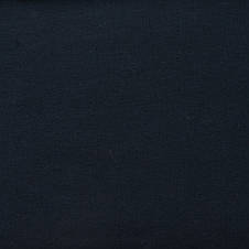 Трикотаж Футер двунитка. Темно синий. Купить оптом в Украине, от рулона, фото 3
