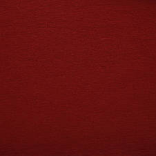 Трикотаж Футер двунитка. Бордовый. Купить оптом в Украине, от рулона, фото 2