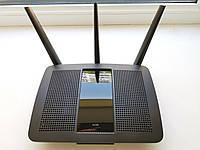Маршрутизатор Роутер Cisco Linksys EA 7300 кредит гарантия, фото 1