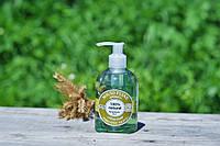 Мыло жидкое оливка 275 мл от ЯКА
