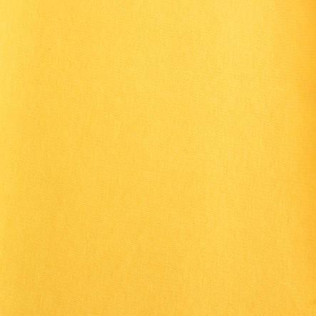Футер трехнитка Penye на флисе, желтый, с начесом, купить оптом, Украина, фото 2