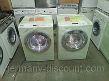 Стиральная машина Miele W 6000 WPS Exklusiv Edition