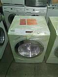 Стиральная машина Miele W 6566 WPS Exklusiv Edition, фото 4