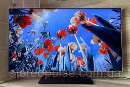 """FHD LED телевізор 55"""" Philips 55PFS8159"""