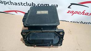 Расходомер воздуха 055,  Е5Т05071, MD357338, 99308 Pajero Sport 00- Mitsubishi