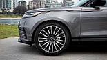 """22"""" оригинальные колеса на Range Rover Velar  style 9007, фото 5"""