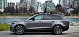 """22"""" оригинальные колеса на Range Rover Velar  style 9007, фото 7"""
