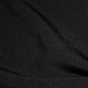 Супер-софт, чорний
