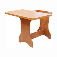 Стол кухонный раскладной - , фото 2