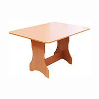 Стол кухонный раскладной - , фото 3