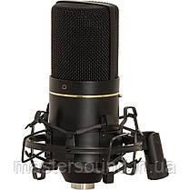 Студийный микрофон Marshall Electronics MXL 770