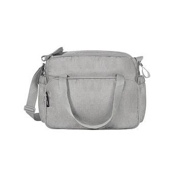 Универсальная сумка для коляски Lorelli Mama Bag B100 Серый (10040090001)