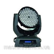 Светодиодная led голова New Light NL1002B LED