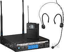 Радиосистема Electro-Voice R300-E