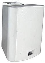 Настенная акустика 4All Audio WALL 420 IP White