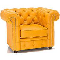 Кресло Chester 2 / Честер 2 - , фото 2