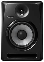 DJ мониторы Pioneer SDJ80X