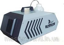Генератор тумана Disco Effect D-070