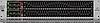 Эквалайзер Behringer ULTRAGRAPH PRO FBQ3102HD, фото 2
