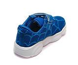 Кроссовки BiQi WASP LZ8013 синие, фото 3