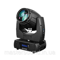 Светодиодная голова Color Imagination MINIBEAM 150 SI-108