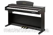 Цифровое пианино Kurzweil M90 SR