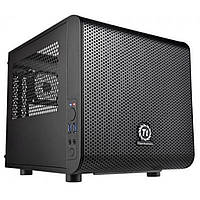 Корпус ThermalTake Core V1 (CA-1B8-00S1WN-00)
