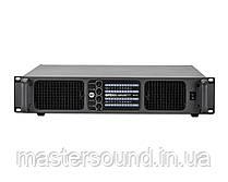 Усилитель мощности RCF QPS 9600