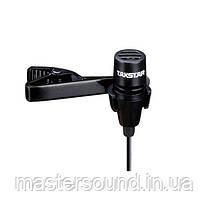 Петличный микрофон Takstar TCM-390