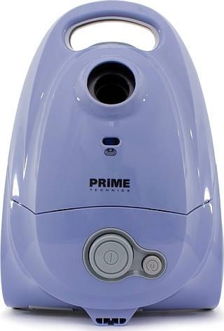 Пилосос Prime Technics PVC 1612 MG, фото 2