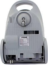 Пилосос Prime Technics PVC 1612 MG, фото 3