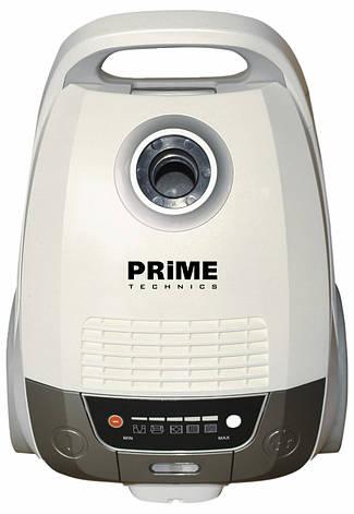 Пылесос Prime Technics PVC 2214 ME, фото 2