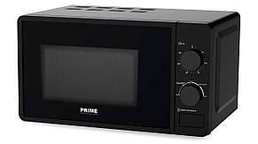 Микроволновая печь Prime Technics PMW 20764 KB, фото 2