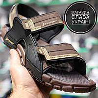 Мужские сандалии Rider Tender XI Ad 82816-20973, фото 1
