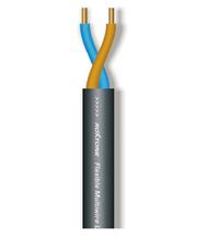 Акустический кабель Roxtone SC020C