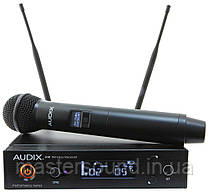 Радиосистема Audix PERFORMANCE SERIESAP41wOM2