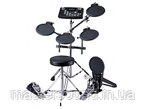 Электронная ударная установка DB Percussion DBEA05
