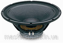 Динамик 18 Sound 15W500