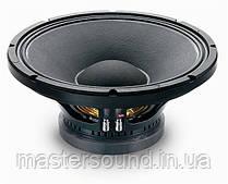Динамик 18 Sound 15W700