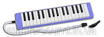 Пианика Maxtone MC32B
