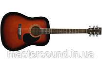 Акустическая гитара Caraya F-600 SB