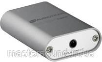 USB интерфейс ESI Audiotrak DR.DAC nano