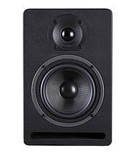 Студийные мониторы Prodipe Pro 5 V3 (пара)