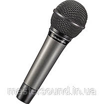 Микрофон Audio-Technica ATM510